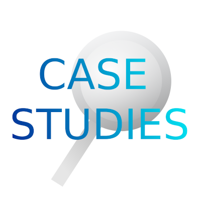 picture of case studies